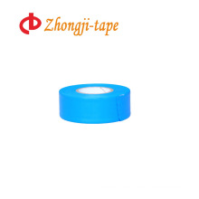 "1"" * 200' blue trail marking tape"