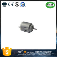 Factory Price Mini High Quality Best Price DC Toy Motor (FBELE)