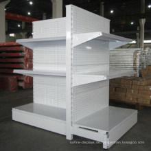 Supermarkt-Ausrüstung-Apotheken-Regale