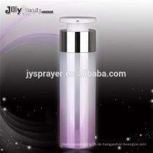 Günstige 30Ml Airless Flasche