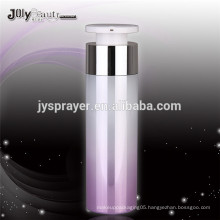 Cheap 30Ml Airless Bottle