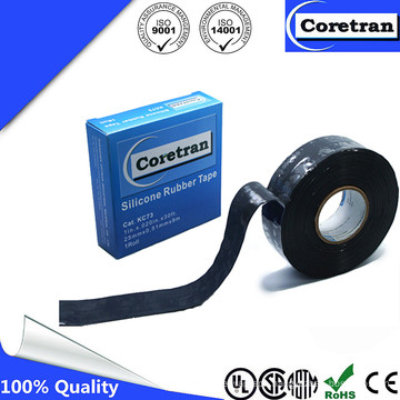 Arc Resistance Silicone Insulation Electrical Sealingtape
