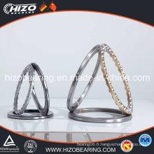 Roulement fournisseur Chine Poussée Roulement à billes / Roulement à billes (51234 / 51234M)