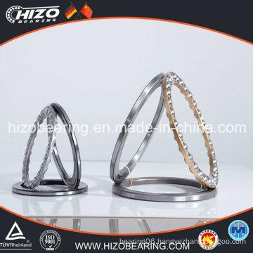 Bearing Supplier China Thrust Roller / Ball Bearing (51234/51234M)