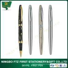 Top Quality Gifts Brass Metal Pen
