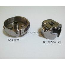 Bobbin Case/Industrial Sewing Machine Parts/Sewing Machine Parts/Haya/Towa (Bc-Dbz (3) -Nbl, Bc-Lbh771)
