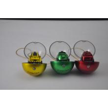 Derniers jouets en plastique de mini voiture, jouets en plastique de RC, jouets en plastique de mini voiture