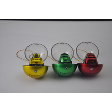 Последний пластик мини-автомобиля игрушки, Пластиковые игрушки, Пластиковые мини-автомобиль игрушки