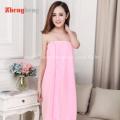 /company-info/542766/microfiber-dress/microfiber-skirt-for-bathing-55057837.html