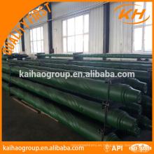 API estándar de precio de fábrica 7 3/4 '' campo de petróleo de acero de aleación no magnético Collar de taladro