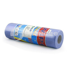 Needle Punched Nonwoven Wipes Roll
