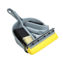 Worth Buying Brush And Dustpan Set For Cleaning The Floor