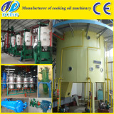 Soybean Oil Extraction Machine/ rice bran Oil Extraction Machine Manufacturer 008613782594754