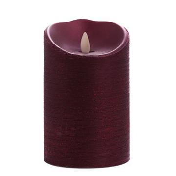 luminara battery candles