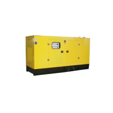 Good Price Weichai 100KW Soundproof Generator Sets