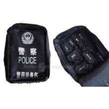 Police Equipment Package (BRW-01)