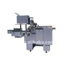 PB-06A Horizontal Cartoner