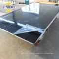 factory good price unbreakable 3mm plexiglass glass sheet