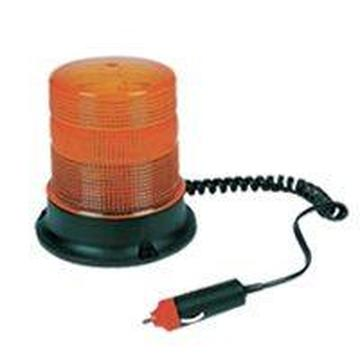 SIREN & SECURITY Strobe Light SSL-124