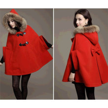 Manteau Cape Cape (50031)