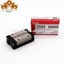 THK SSR15 bearing Linear Guide Bearing made in japan