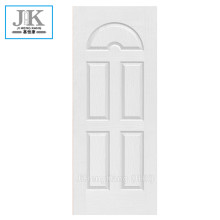JHK-Best Sell USA 8MM Deep MDF Door Skin