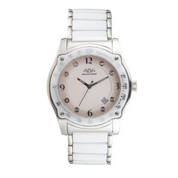 ОЕМ / ОДМ часовой ЗАВОД Производство высокое качество Кварцевые и керамические часы