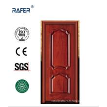 Porte de salle de vente de haute qualité (RA-N029)
