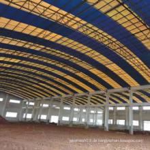 Gute Qualität und niedrige Preis Semitransparent Dachziegel