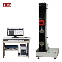 WDW Electronic Universal Testing Equipment