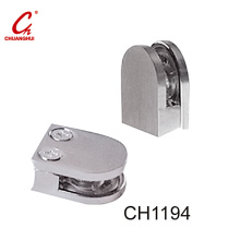 Glass Clip Glas Door Accessory CH1194