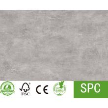 SPC Clic Lock Floor with 1.5mm EVA Foam