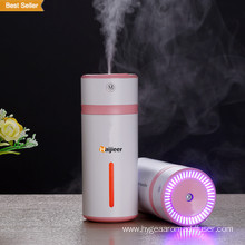 Hot New Products for Cool Mist Humidifier Wholesale Mini USB Car Aroma Diffuser export to Portugal Importers