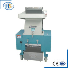 Crusher Machine in Plastic Recycling Pelletizing Line