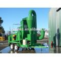 Samen-Korn-Bohnen-Reinigungs-Maschinerie der hohen Qualität
