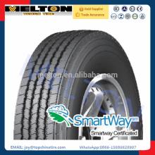 AEOLUS marca 7.00R16 7.50R16 7.50R20 pneu de caminhão radial