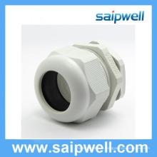 Presse étoupe en laiton en vente chaude IP68 pourrait être utilisé dans de nombreux endroits