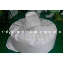 Centrifuge Bag for Food Industry