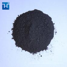 Am besten Silica Powder / Silikon-Pulver für Metallverarbeitungsmaschinen