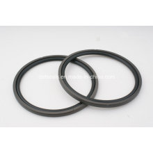 O Ring for Excavator Spgo Seal