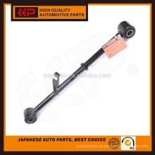 Brazo oscilante para X-TRAIL T30 Auto Parts 55120-8H505