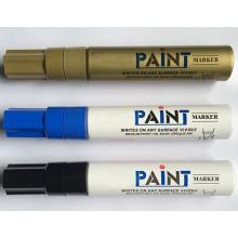 Маркер краски для автошины