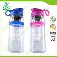950ml garrafa de água decente infuser para atacado (IB-F3)