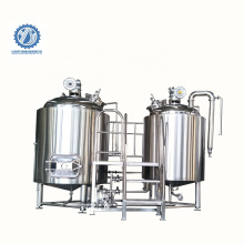 10bbl brew kettle mash tank for craft beer