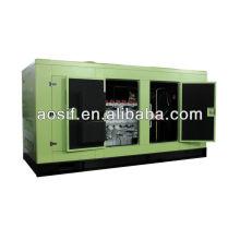 AOSIF Doosan Gasgenerator mit CE und ISO