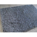 Anti-slip Mat Wholesale Lots Quality Shaggy Polyester Rugs
