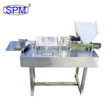 SYD Semi-Automatic Ampoule Inspection Machine
