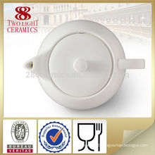 customized tea kettle cozy / tea pot with handle