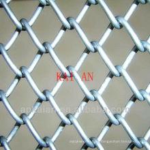 Hebei anping KAIAN gi cadena de malla de enlace