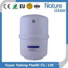 4G Plastic Pressure Tank for RO System